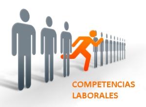 competencias_laborales